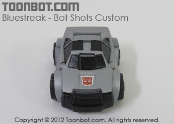 bluestreak01_car