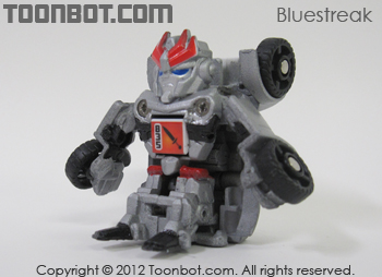 bluestreak01_robot