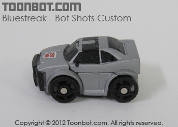 bluestreak02_car