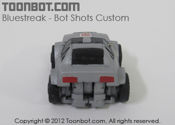 bluestreak03_car