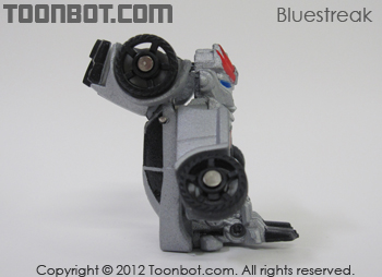 bluestreak04_robot