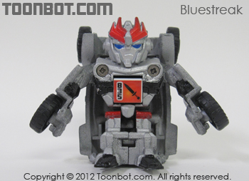 bluestreak_robot