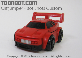 cliffjumper_car01