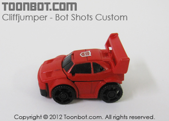 cliffjumper_car03