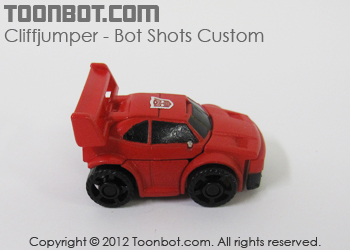 cliffjumper_car05