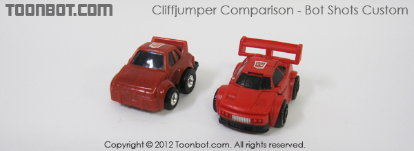 cliffjumper_comparison