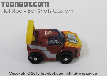 hotrod_car03