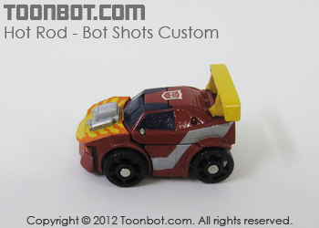 hotrod_car05