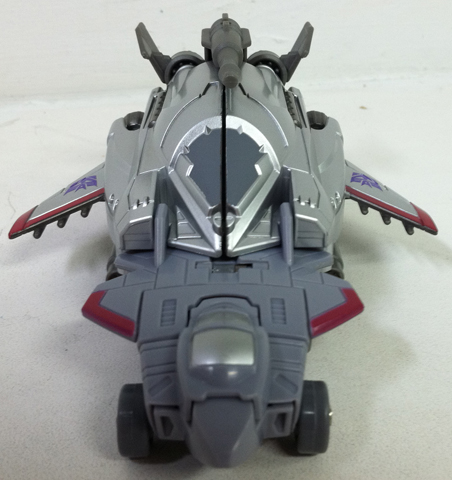 botshots starscream launchers 01