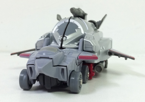 botshots starscream launchers 03